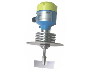 高炉料仓料位测量的要求及各种料位开关的比较
